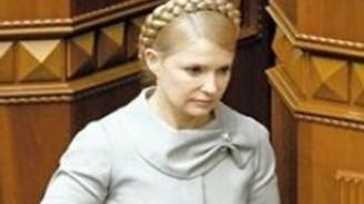 Ukrayna'da gerilim artıyor