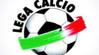Serie A'da grev endişesi