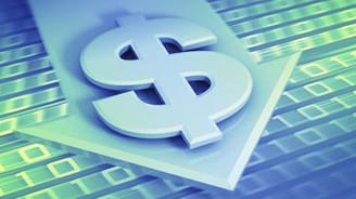 Dolar ve faiz gevşedi, borsa yükseldi