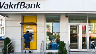 VakıfBank ilk Sürdürülebilirlik Raporu'nu yayımladı