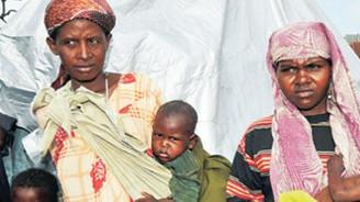 Somali kürtajı tartışıyor