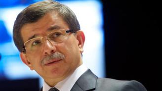 Davutoğlu, Kılıçdaroğlu'yla görüşecek