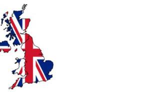 İngiltere büyüme tahminini düşürdü