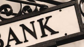 S&P, 30 büyük bankanın kredi notunu güncelleyecek