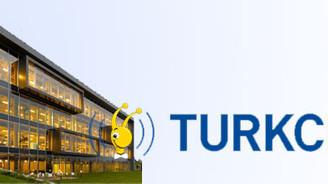 Turkcell Global Bilgi'ye Avrupa'dan ödül