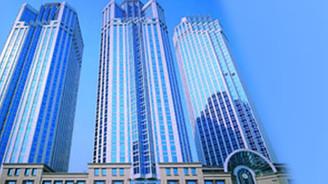 İş Bankası, Kosova'da banka için çalışmalara başladı