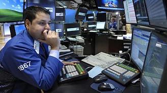 Piyasalarda ibre yukarı