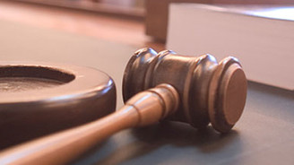 Odatv davasında 12'nci duruşma
