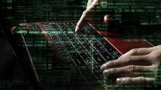 Türkiye'ye siber güvenlik ordusu şart!