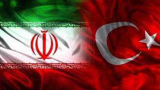 İran hem partner hem rakip olacak