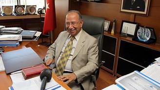"""Acarer'den, """"Türk malı cep telefonu kullanın"""" çağrısı"""