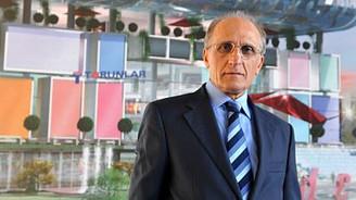 Torunlar, 1 milyar lira yatırım planlıyor