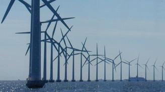 144 milyon dolarlık enerji anlaşmasında imzalar atıldı