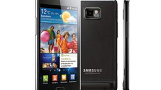 Samsung Galaxy Almanya'da yasaklandı