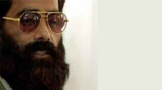 El Kaide'nin iki numaralı ismi öldürüldü