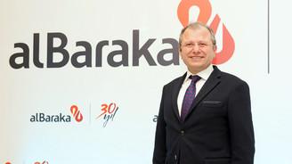Albaraka, 'Türkiye'nin En İyi CEO'ları' listesinde
