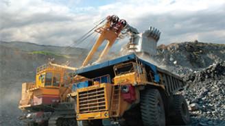 Oyak'tan madene 33 milyon liralık yatırım