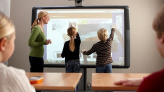 Teknolojiye yatırım eğitimde başarıyı garantilemiyor