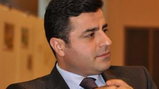 BDP'den yeni anayasa için 'anadil' şartı