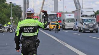 Zorunlu trafik sigortası şartlarında değişiklik