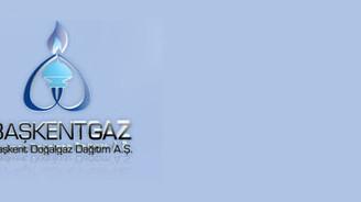 Başkent Doğalgaz'da teklif verme süresi uzatıldı