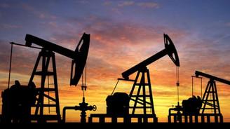 Düşen petrol 400 şirketi iflas ettirecek