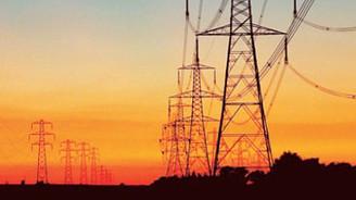 Sabancı Holding enerjide iddialı