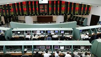 İMKB 2012'de yüzde 18 yükselir