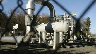 Mavi Akım doğalgazı Botaş'ın elinde kaldı