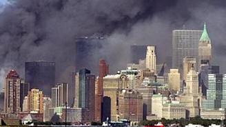 ABD'ye göre 11 Eylül'ün sorumluları El Kaide,Taliban ve İran
