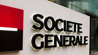Societe Generale tasarruf planını hızlandıracak