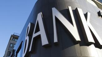 Bankaların marka değeri eridi