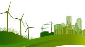 Yeşil binalarla enerji ithalatı frenlenecek