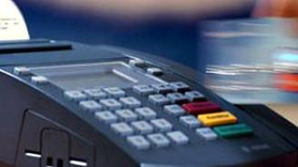 Tüketici kredileri ve kart tutarı 1.3 milyar lira azaldı