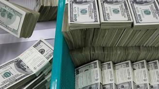 TMSF'den Hazine'ye 350 milyon dolar ödeme