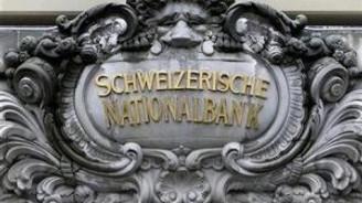 İsviçre Merkez Bankası faize dokunmadı