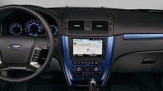 Ford 450 bin aracı geri çağırıyor