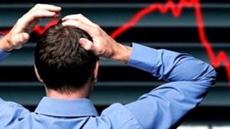 Borsa yatırım fonlarında 'korkutan' büyüme!