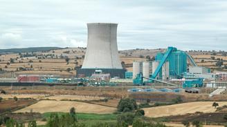 Çan-2 Termik Santrali'ne Üretim Lisansı verildi