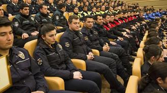 Polis ve muhtar maaşlarına zam