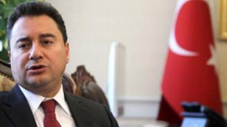 Tasarruf teşvik paketi Başbakanlıkta