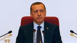 Türkiye de sondaja başlıyor