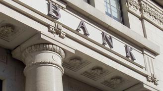 Küresel bankacılık serbest düşüşte
