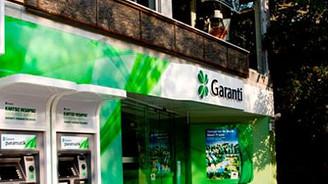 Garanti'den çocuklara özel ATM