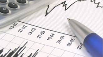 Yatırım teşviklerinin kapsamı genişledi