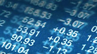 Borsa 'iyimser' havayla yükseliyor, dolar sakin