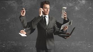 Multitasking beynimizi öldürüyor