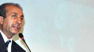 Bakan Eker, 'deli dana' iddialarını yalanladı