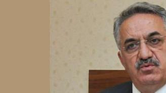 Bakanlığın yeni hedefi 'kağıtsız gümrük'