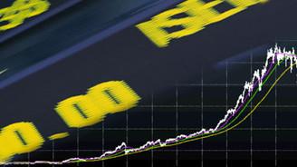 Borsa yılın zirvesinde soluklanıyor